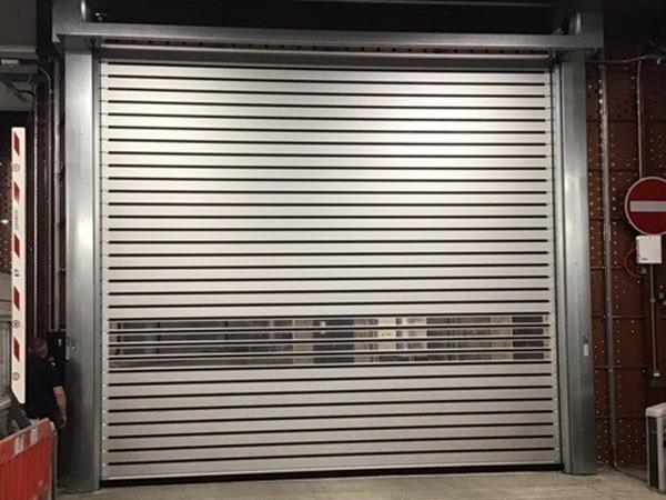 Retail-img2